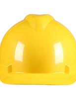 строительный шлем свет Вихрь