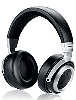 Lasmex L-85 High Performance Stereo Brilliant sound Headphone