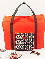 Men Canvas Casual Carry-on Bag