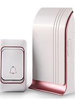KM-DB2001 Wireless Doorbell Remote Control Electronics