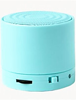 bluetooth enceinte sans fil haut-parleur de la carte mini-voiture audio portable informatique