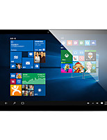 Teclast Tbook 16 Android 5.1 / Windows 10 Tablette RAM 4Go ROM 64Go 11.6 pouces 1920*1080 Quad Core