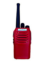 The New M-8 SIM Card MSTAR Card Long Distance Walkie-Talkie