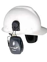 1011991 professionnelle empêcher earmuffs de bruit