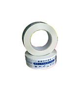 (Примечание упаковка 2 синий размер 15000cm * 4.2cm *) уплотнительную ленту