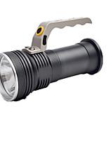 водонепроницаемый долго - лампа аварийного освещения диапазон прожектора Шахтерская