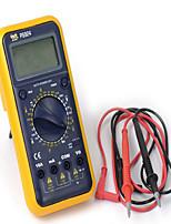 Digital Multimeter (Large)