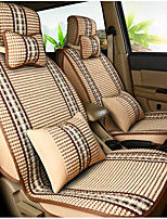 Air 5 And 7 Summer Ice Cool Pad Automotive Supplies Cushions