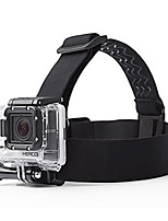 Accessories For GoPro Front MountingFor-Action Camera,All Gopro Universal Nylon