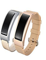 Smart Watch Silicone Strap  Table Frame