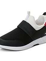 Men's Yeezy Ankle Boots Running Sneakers Athletic Skate Casual Outdoor Sport Shoes Navy Black Red