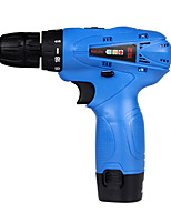 Multi-Function Electric Screwdriver (1 Electric Charge)