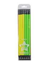 AWP30812 Wooden pencil