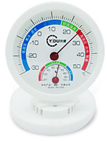 WS-2030 Pointer Thermometer