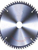 9 * 40T Professional Carbide Woodworking Saw Blade
