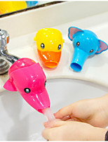 1PCS Random Color Original Slap-Up The Household Kitchen Supplies The kitchen Artifact Wash Bowl