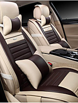 All New Car Seat Cushion Leather Used In Four Seasons