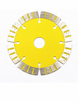 Diamond Saw 180 Special Aperture   Model 114 * 20 * 12mm