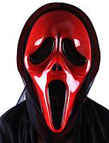1pc costume de halloween boîte masque orteil ornements