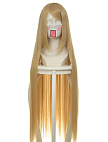 CHOBITS human computer angel heart small grumble COS wig