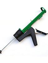 WF0104 Heavy Pressure Glue Guns