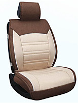 Baojun 7307 Wuling Hongguang S Glory Buick GL8 Uno Cushion Commercial Vehicle Linen Seasons Seat