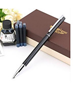 Genuine Hero Pen (Advanced Gift Set)