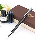 stylo héros authentique (set cadeau avancé)