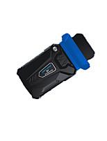 (5v Кинг Конг черный) ноутбук выхлопных радиатор