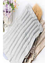 белье автоковрики чистый натуральный вообще - цель рука - сделанный летом Liangdian кассии сын сторона гречневой оболочки накладка