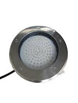 Billion are lighting Проводной Others Outdoor waterproof LED underground lights 288 underwater lights черный увядает
