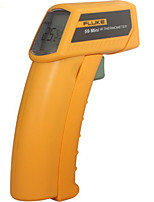 F59 Digital Infrared Thermometer