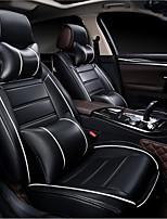 xd380 dani pi moda temporadas carro 3d almofada