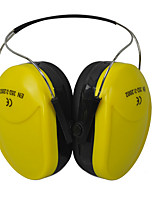 antibruit dispositif de protection auditive