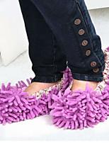 Outros para Protetor de Sapatos Others Azul / Marrom / Roxo