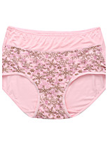 Women Lace Rainbow Shorties & Boyshorts Panties Briefs Underwear