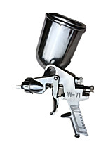 W-71G Paint Spray Gun