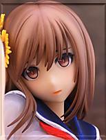 Fantasias Fantasias PVC 11cm Figuras de Ação Anime modelo Brinquedos boneca Toy