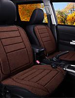 inverno carro tapete do carro de aquecimento aquecimento eléctrico almofada de aquecimento do carro almofada 12v 24v