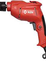 6610JER Electric Screwdriver