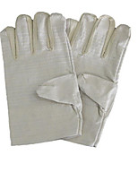 Durable Protective Gloves 12 Pairs Packaged for Sale