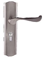 A002 НУ держать замок руки заразились ручку двери