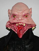 masque terroriste 1pc pour costume de halloween