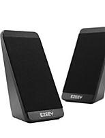 mini haut-parleur portable mini haut-parleur