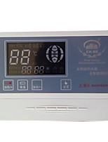 The Solar Water Heater Water Level Controller