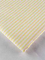 148cm Flannel Fabric  148cm