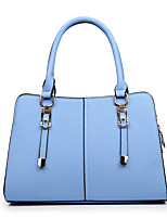 Women PU Formal Casual Event/Party Office & Career Tote