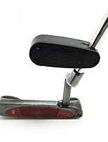 Laser Golf Putting Trainer Compact Plastic For Golf