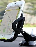 voiture stents téléphone voiture navigation chuck exutoire créatif véhicule monté support de voiture portable