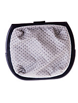 Chuanxi Беспроводной Others Non-woven filter dust bag серый